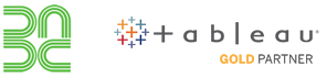 BAC - Tableau Gold Partner in Thailand